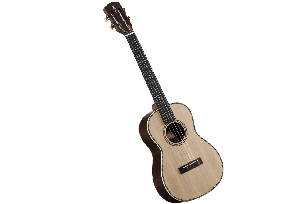 Unequaled Ukuleles