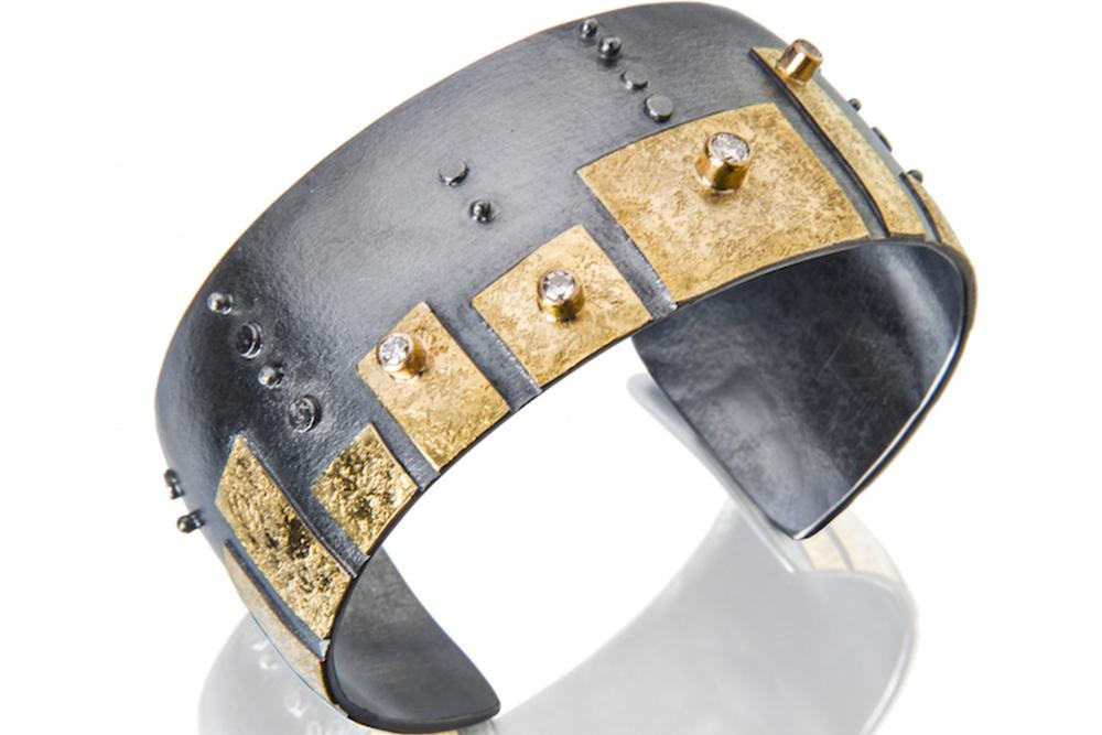 Handcrafted Fine Jewelry