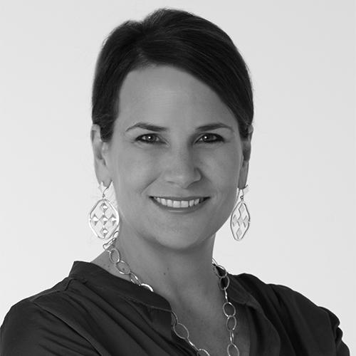 Janet Testerman