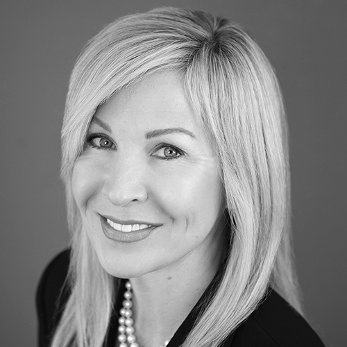 Lori Boudreaux