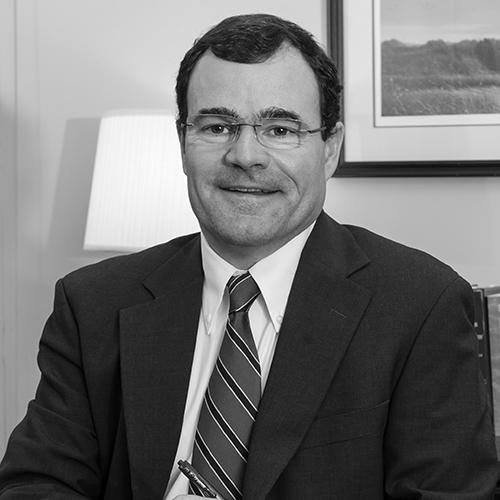 Reuben Pelot