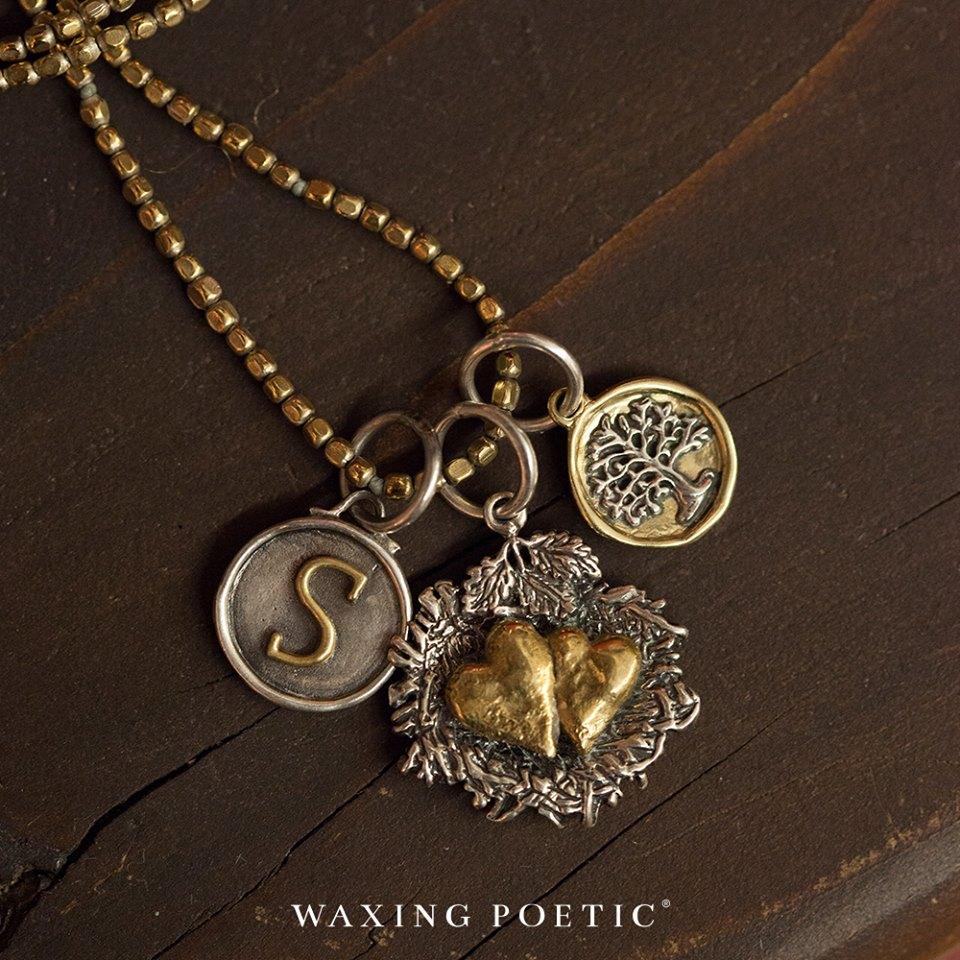 Charming Jewelry