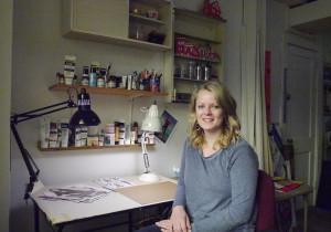 Beth Meadows