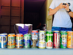 beer_meads
