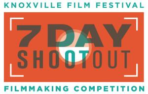 KFF2015_Shootout_logo-final