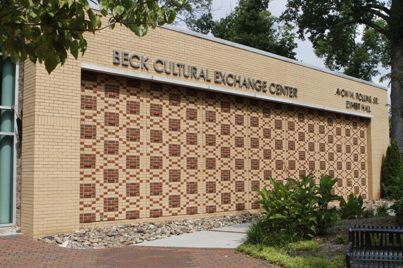 Beck Cultural Exchange Center Aims to Bring Back Emancipation Day - The  Knoxville Mercury