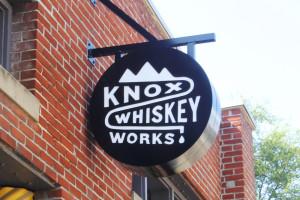 FOOD_0903_KnoxWhiskeyWorks3