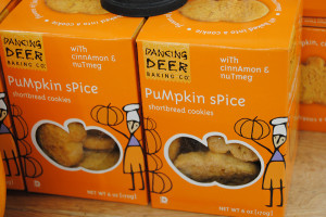 FOOD_1022_PumpkinSpice