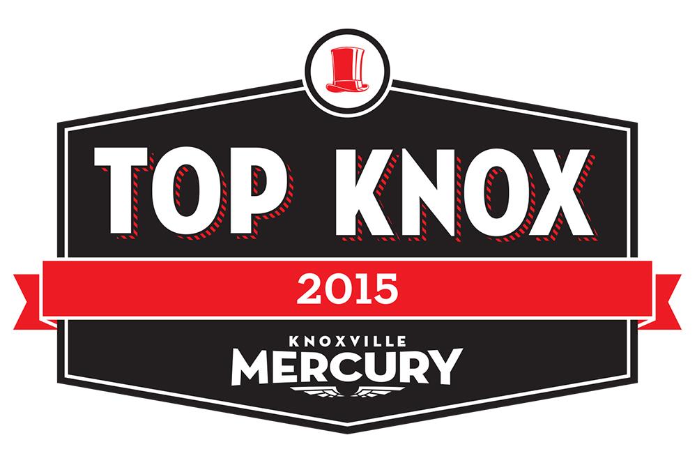KM_TopKnox_Logo