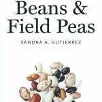 FOOD_1203_Beans&Peas