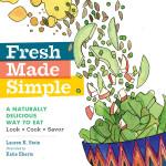 FOOD_1203_FreshMadeSimple