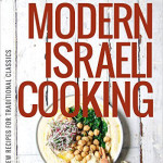 FOOD_1203_ModernIsraeliCooking
