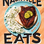 FOOD_1203_NashvilleEats