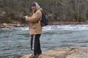 OUTDOORS_v2i06_Fishing