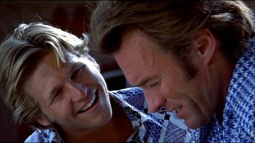 michael-cimino-Clint-Eastwood-Jeff-Bridges