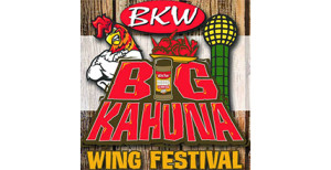 COVER_0407_Big KahunaWing_FestLogo
