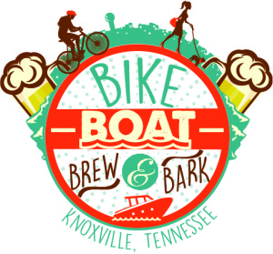 COVER_0407_Bike_Boat_BarkLogo