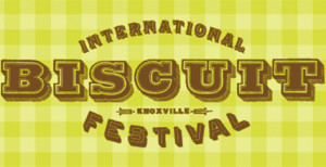 COVER_0407_Biscuit_FestLogo