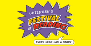 COVER_0407_ChildrensFestival_ReadingLogo