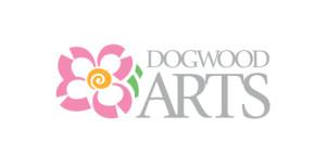 COVER_0407_DogwoodArtsLogo