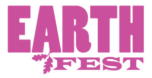 COVER_0407_Earth_FestLogo