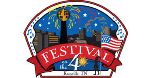 COVER_0407_FestivalOnThe4th_Logo