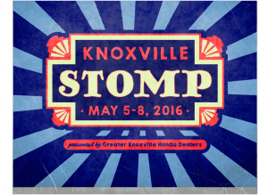 COVER_0407_Knoxville_StompLogo