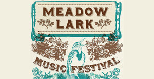 COVER_0407_MeadowLark_Logo
