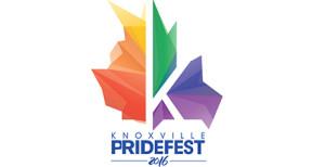 COVER_0407_PrideFestLogo