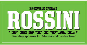 COVER_0407_Rossini_FestLogo