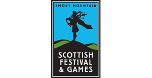 COVER_0407_SM_Scottish_FestLogo