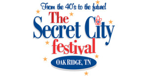 COVER_0407_SecretCity_FestLogo