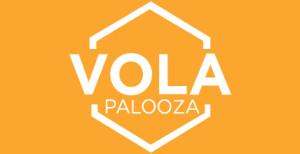 COVER_0407_VolaPaloozaLogo