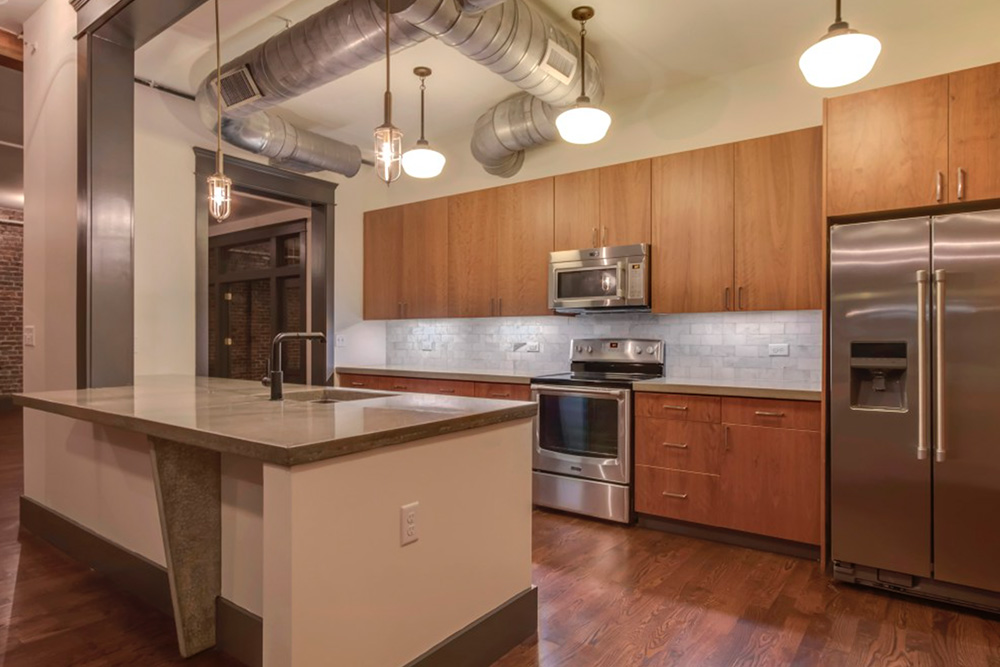 ABODE_0519_Listings_Pennys