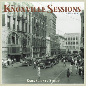 COVER_0505_knoxsessionscover