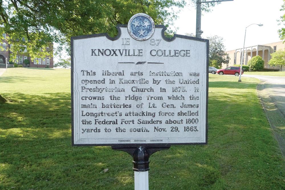 NEWS_0609_KnoxvilleCollege2