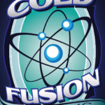 cold fusion brewing company-01