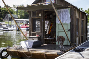shanty-boat-wes-modes-1895