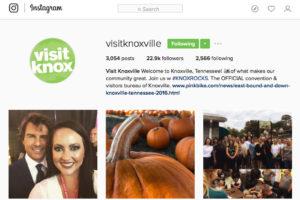 cover_1020_visitknoxvilleinstagram