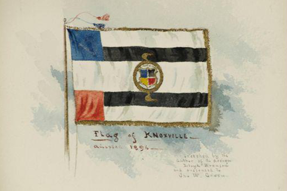 khp_1020_knoxvilleflag