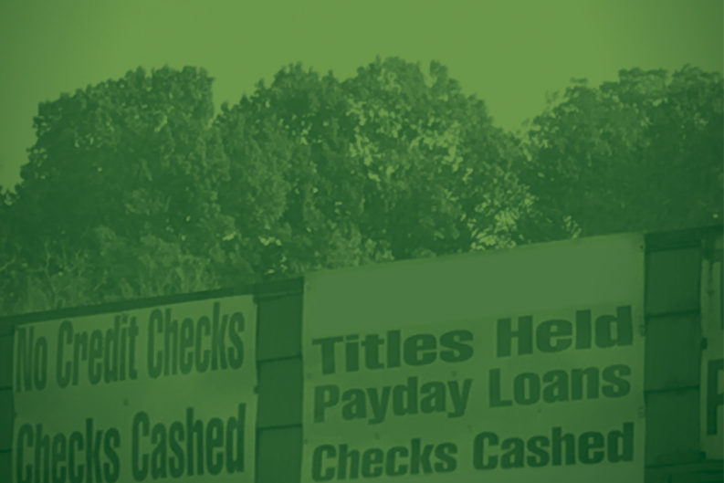 Beaufort sc payday loans picture 2