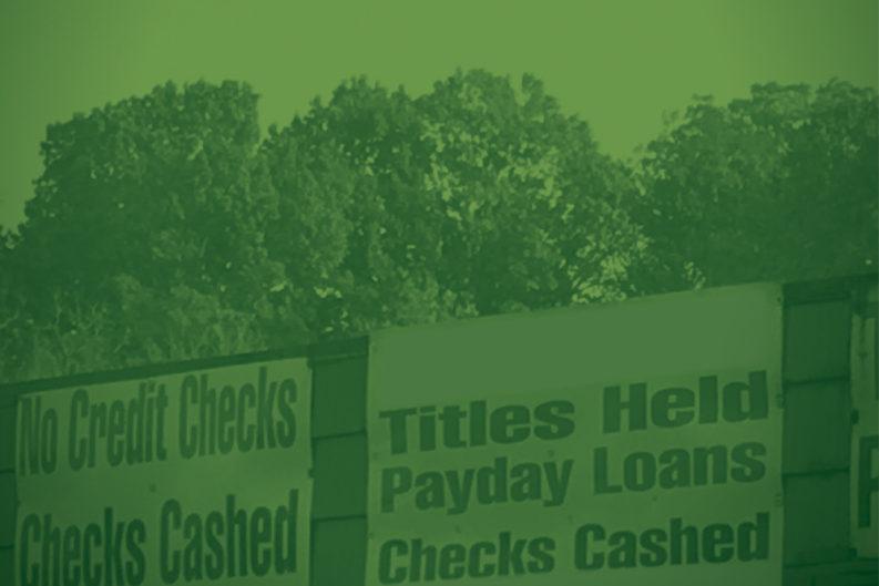 Payday loans novato image 4
